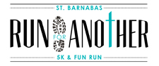 St. Barnabas Run for Another 5K